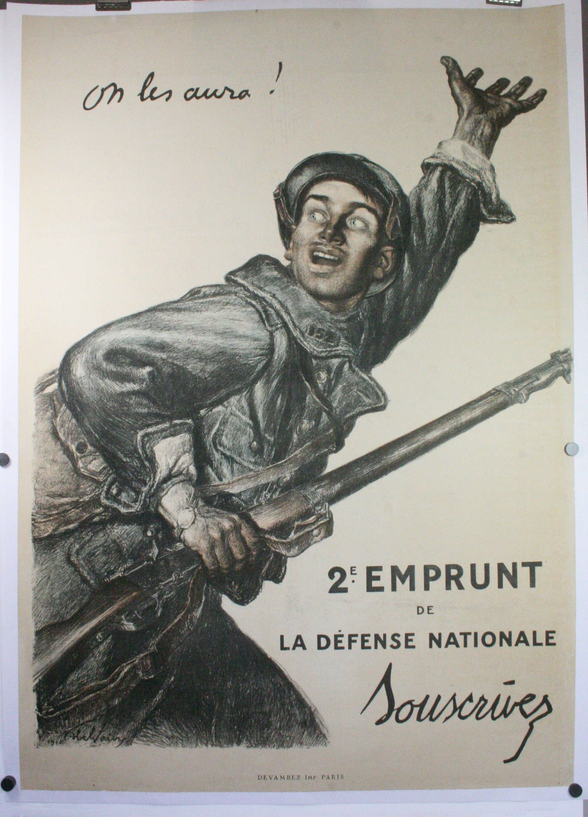essay on ww1 propaganda Propaganda posters of wwi essays the united states produced a lot of propaganda posters during wwi most explained that we should eat certain foods so we can send the.