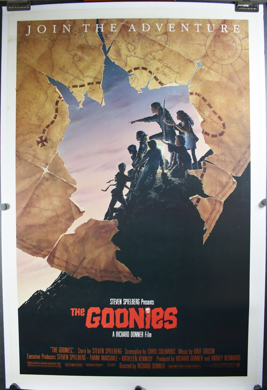 Goonies 2085LB (879x1280)