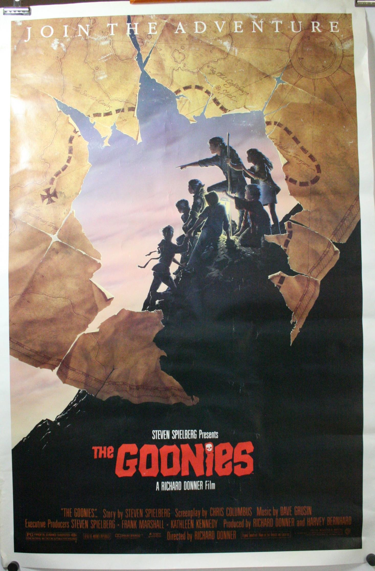 Goonies-C75