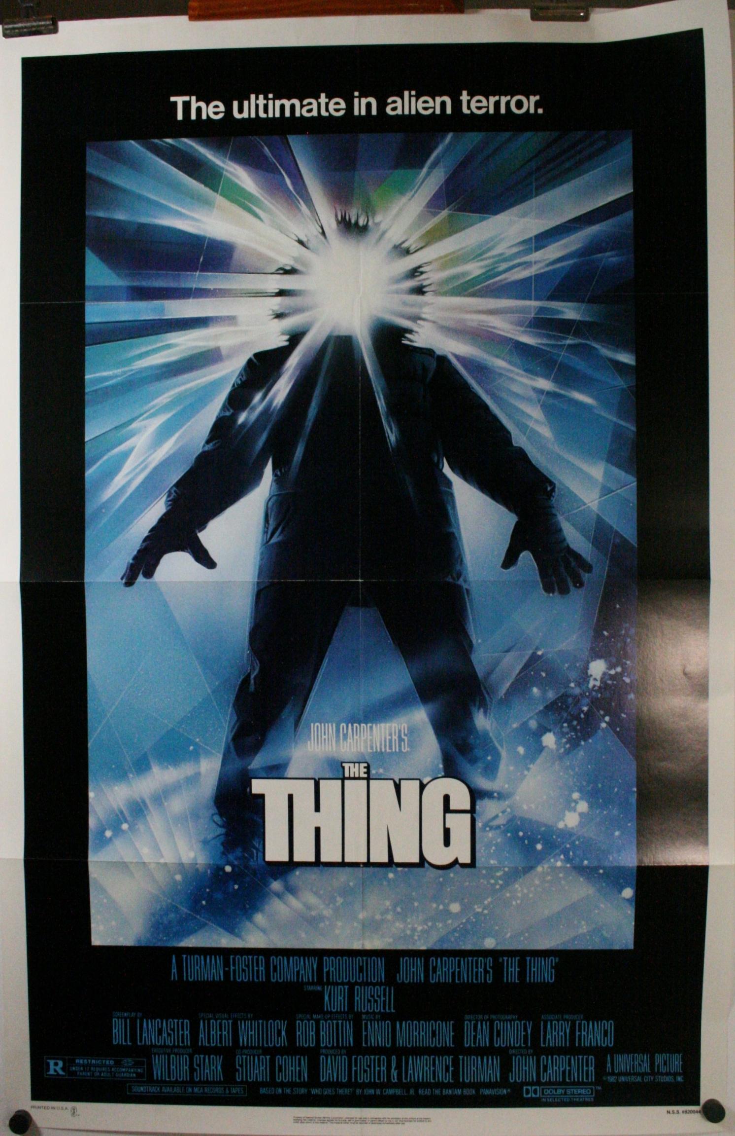 Thing-C75