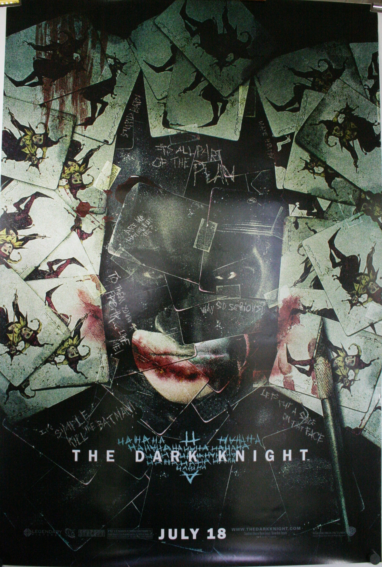 Dark Knight Wilding-2204