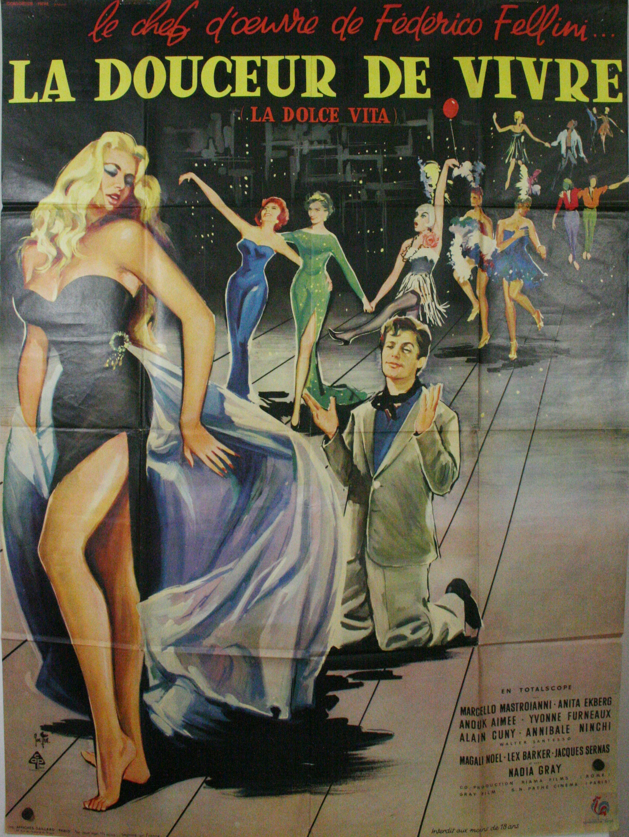 Grannies In Girdles besides 14712178 as well More 20old pictures of west virginia st together with La Dolce Vita La Douceur De Vivre Federico Fellinis French One Panel 1p Movie Theater Poster also 20512749. on oscar meyer natural
