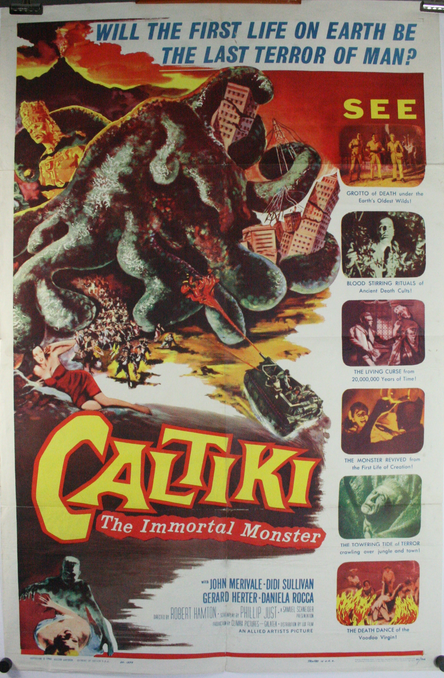 Caltiki the immortal monster-2219
