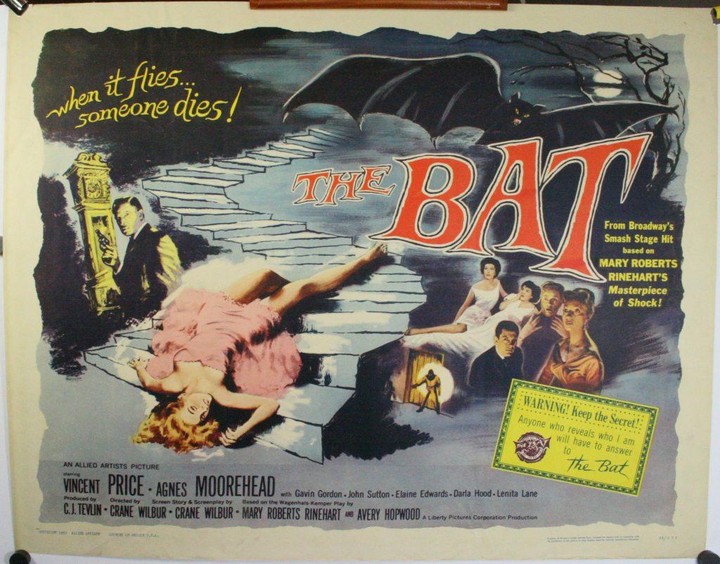 Bat 2265