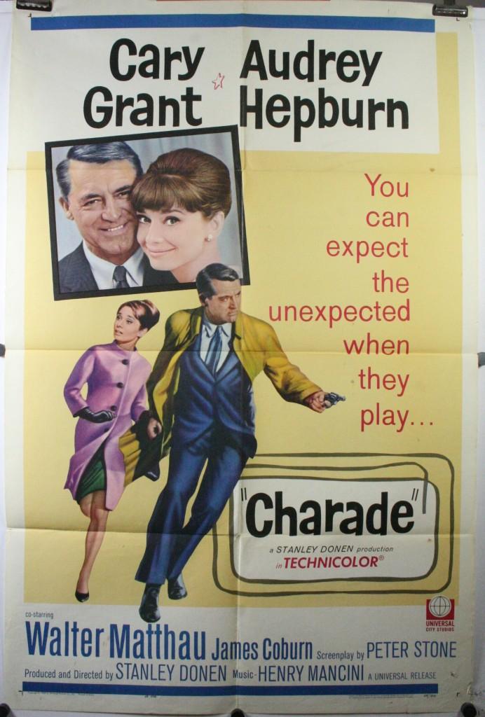 Charade_2847