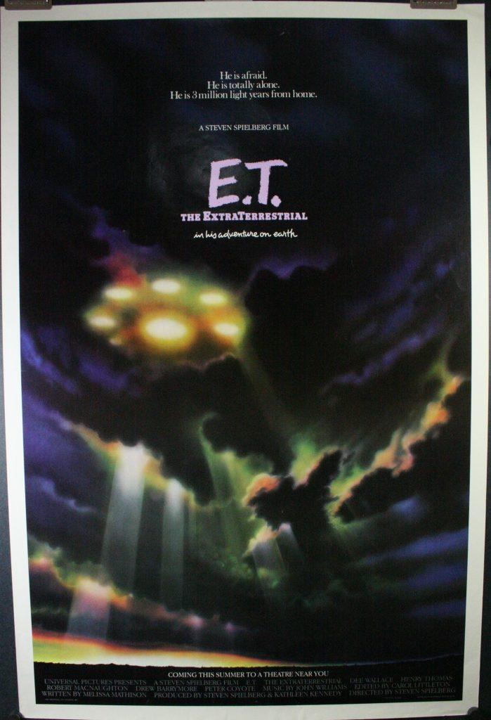 ET Advance