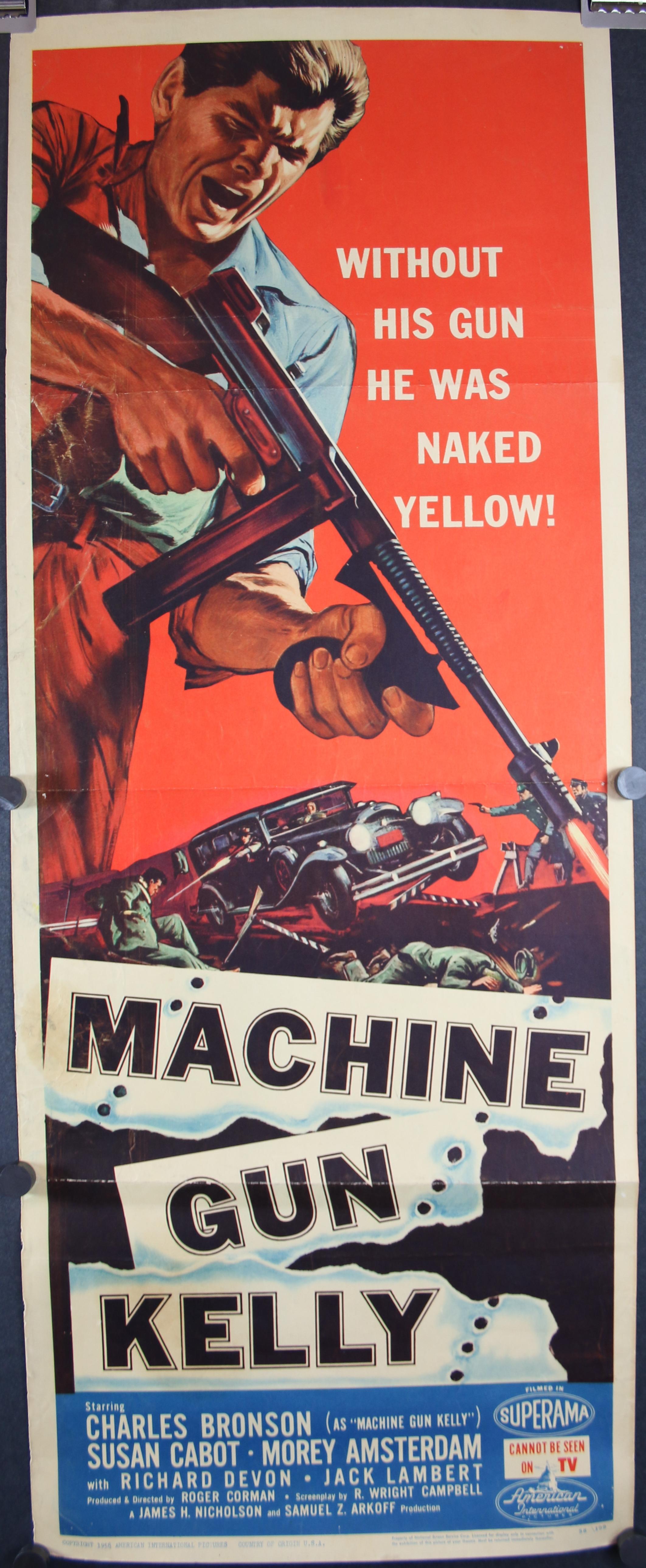 Machine Gun Kelly 4402