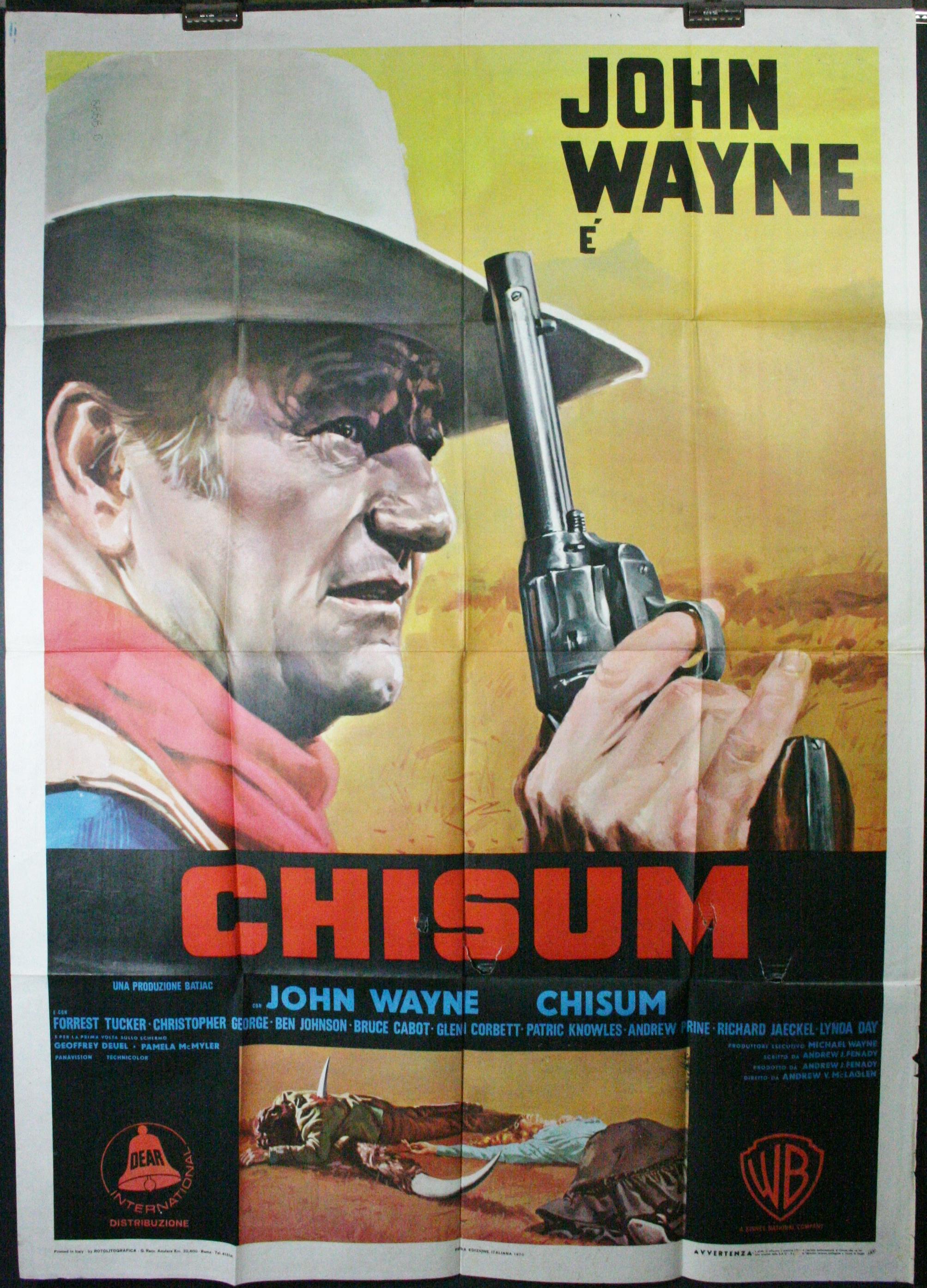 chisum-3570