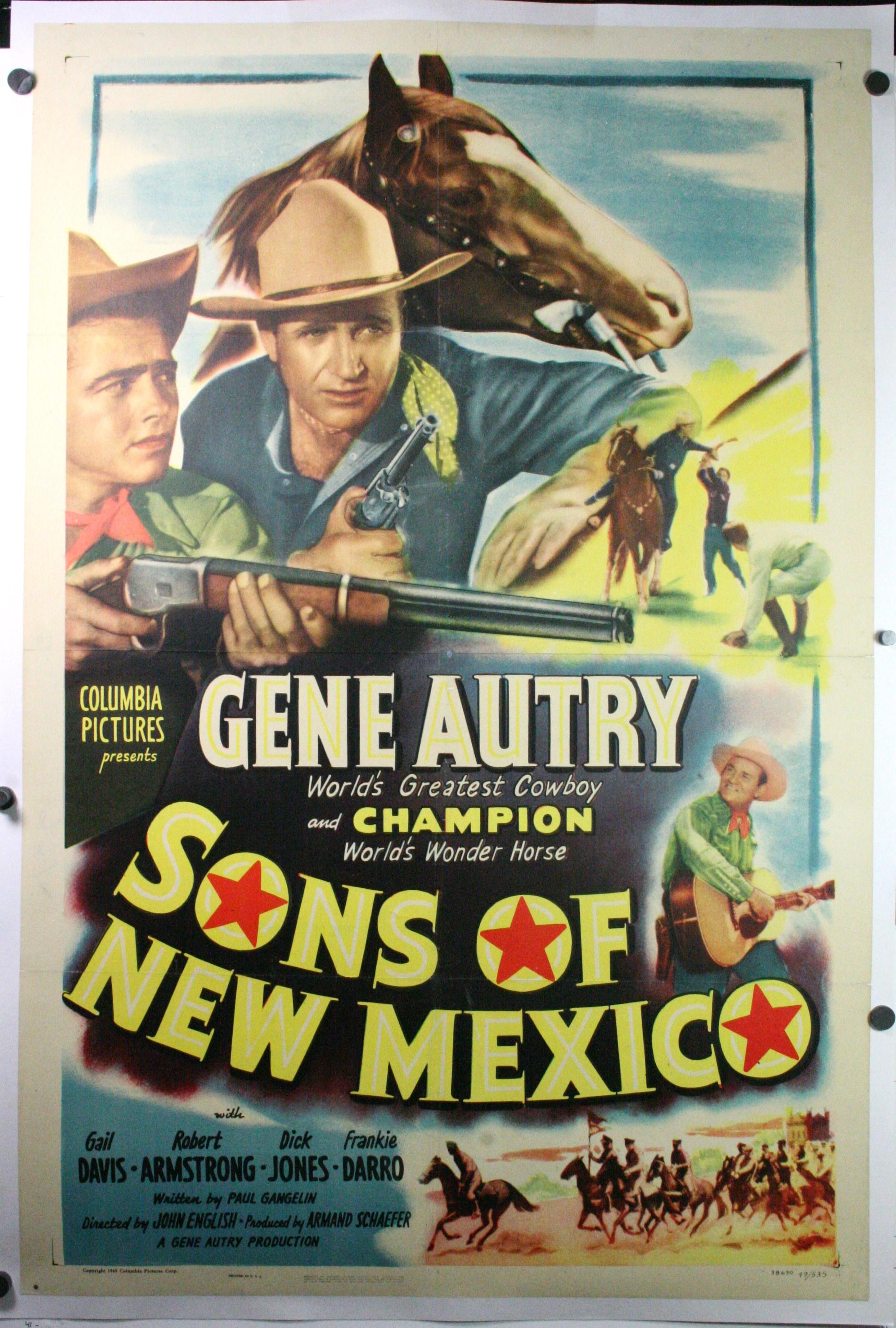 Samedi 13/05/17 Sons-of-New-Mexico-LB