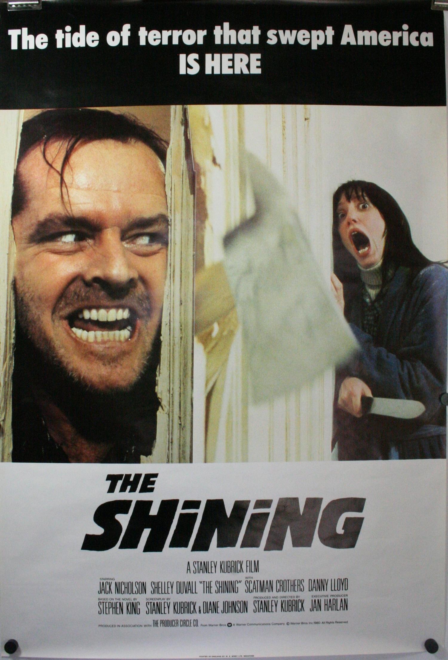 Shining 2050-C75