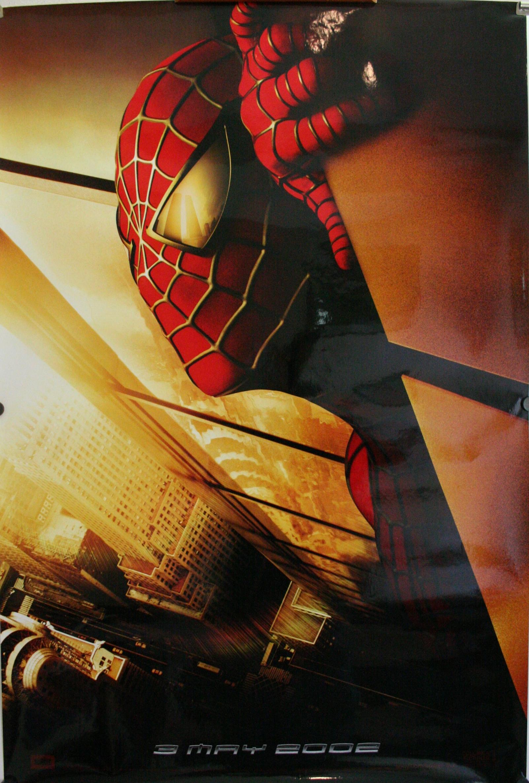 Spider-Man 2084