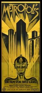Figure 3c.: Metropolis