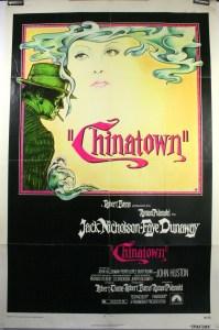 Chinatown 1431