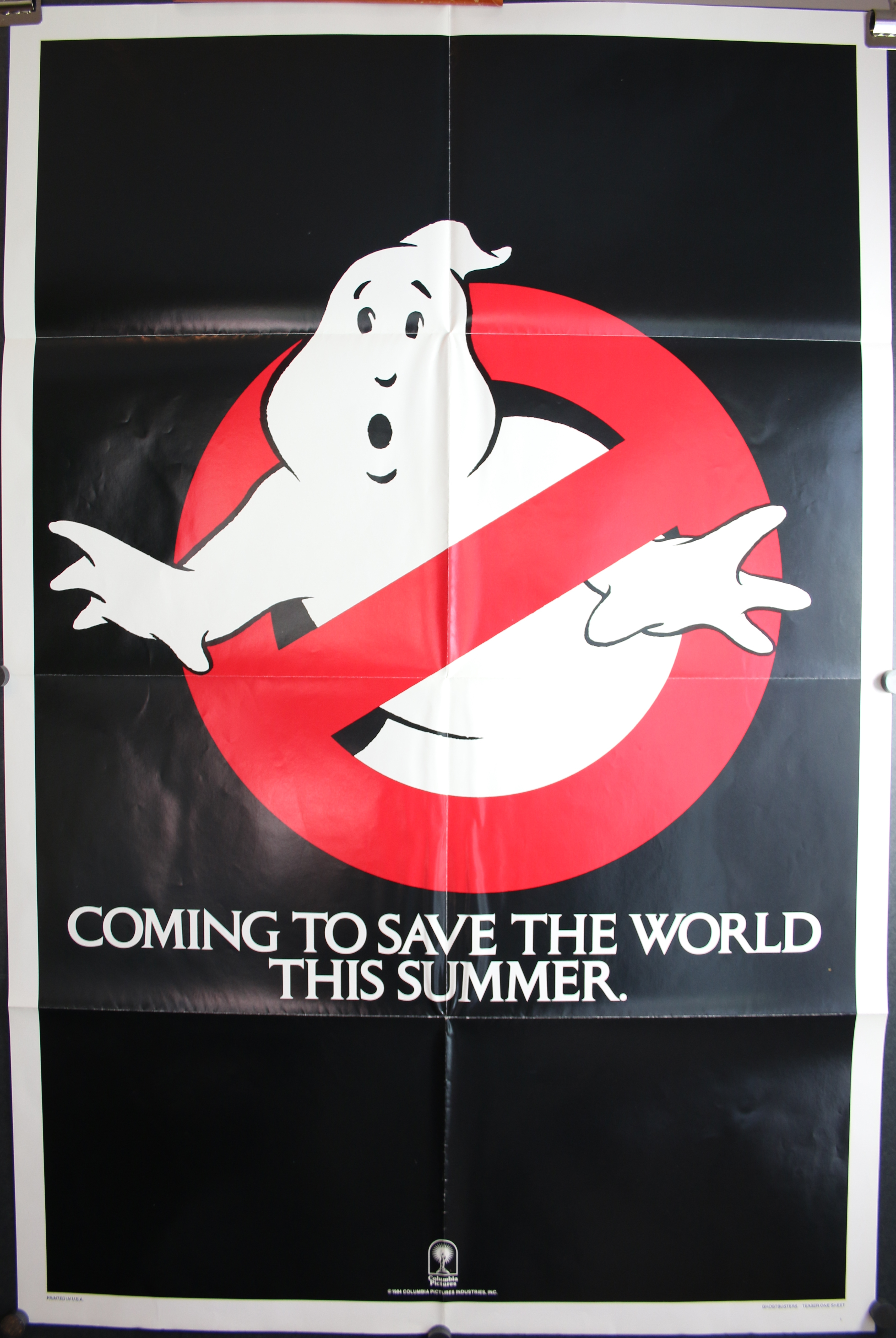Ghostbusters 4504