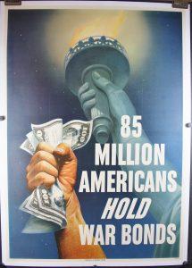 85 Million AMericans 4550LB