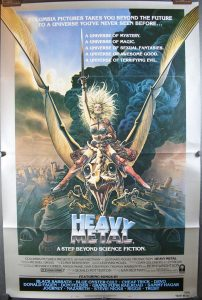 Heavy Metal 4725 (Large)