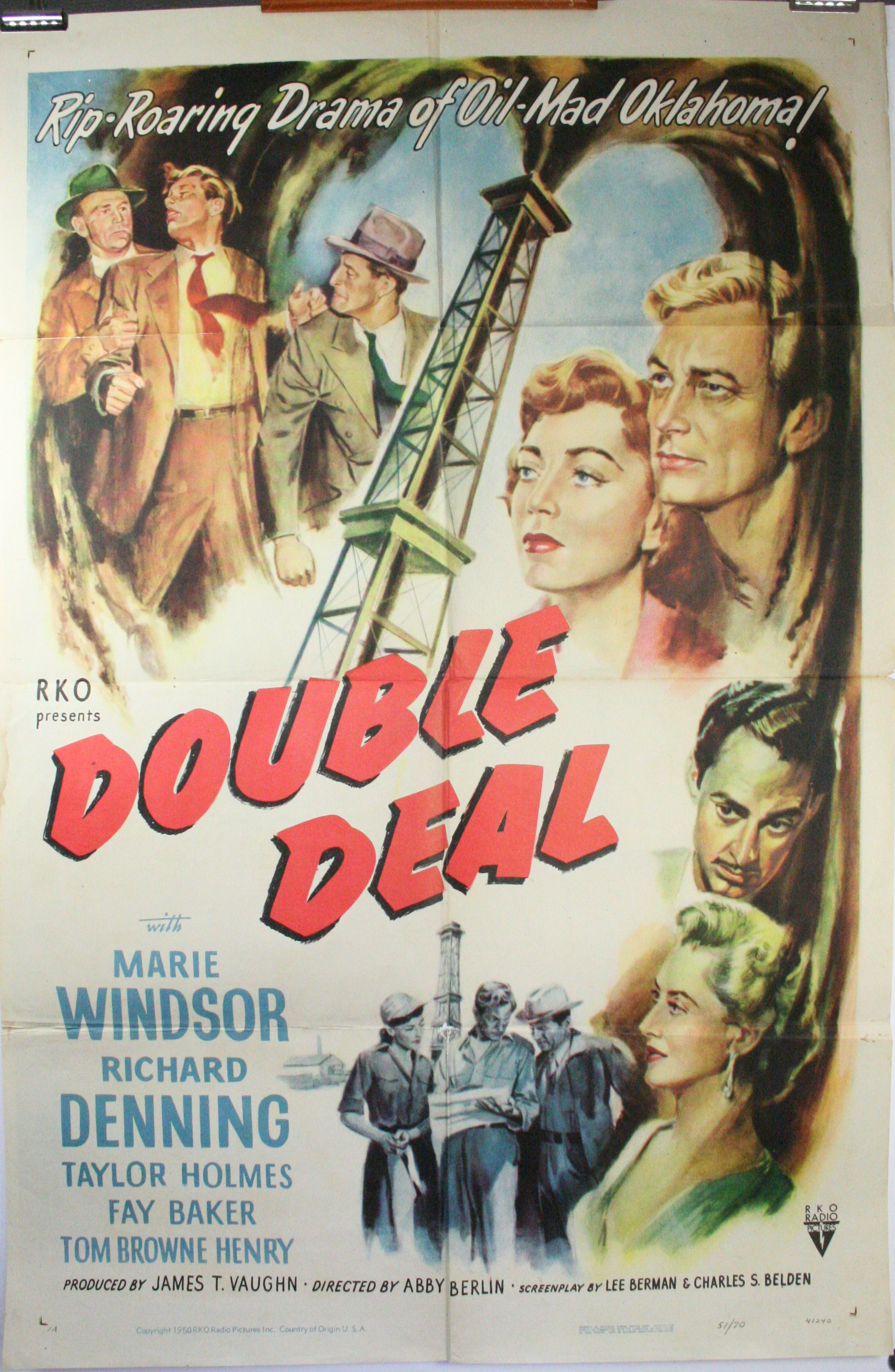 double-deal-1362